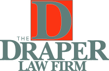 The Draper Law Firm